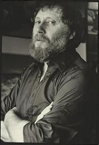 Vladimir Ryklin
